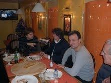 Kafe-Picerija Priča, Bijeljina